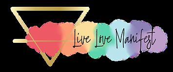 Live Love Manifest LOGO.png