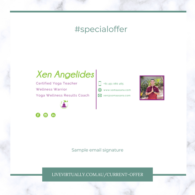 Xen Angelides
