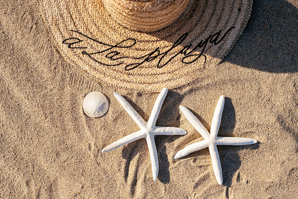 ISS-lifestyle-beach-a-la-playa-8.jpg