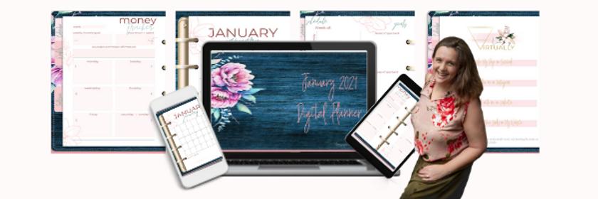 January 2021 free gift - mockup.png