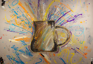 Tess Coffee.jpg