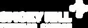 SHV 2019 Logo White Web.png