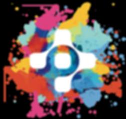 Backsplash Logo.png
