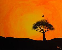 Hannah Painting.jpg