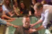 Baptism Josh.jpg