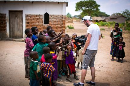 Malawi Day One-14 copy.jpg