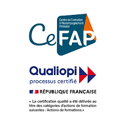 Logo CeFAP.png