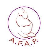 Logo AFAP.jpg