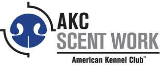 AKC-Scent-Work.png