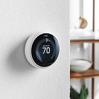 nest-white-thermostat.jpg