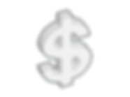 money-graphic.png