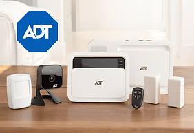 ADT-products-min.png
