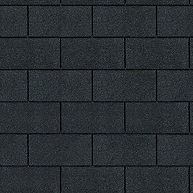 95-asphalt-roofing-shingle-texture-seaml