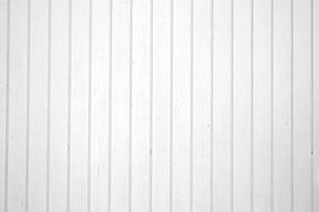 white-vertical-siding-texture.jpg