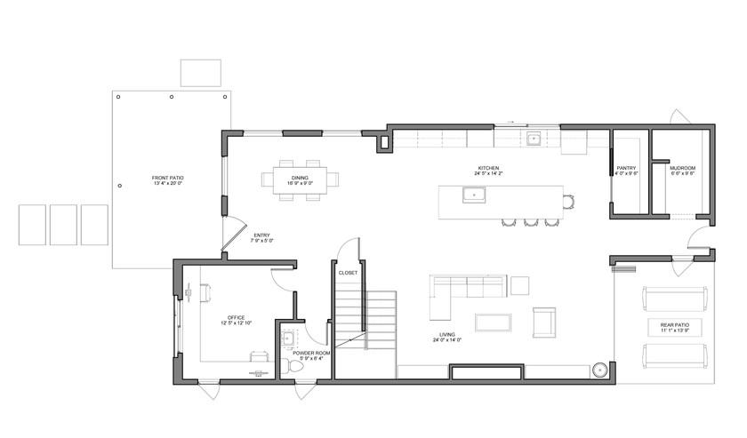 UNUM Home III Website Plans 2020.12.09_P