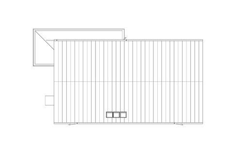 Roof Floor Plan - Draft_Page_3.jpg