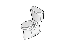 Toilet-Graphic.png