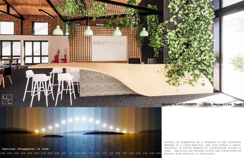 Reception-Desk---diagram-2