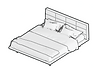 Bed-Graphic.png
