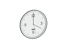 clock-graphic.png