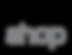 UNUM-shop-logo-stack.png