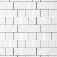 914100885_bright-white-ice-ceramic-wall-