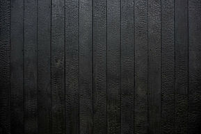 Charred-Timber-Shou-Sugi-Ban-Abodo-Wood.