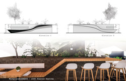 Planter-bench-Diagram-3