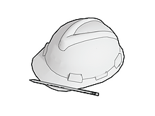 Hat-and-Pencil-graphic.png