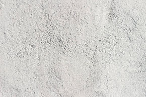 45884748-stucco-white-wall-background-or