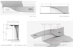 Reception-Desk-Diagram-1