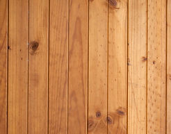 wood_planks_edited.jpg