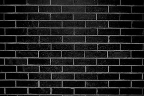 black-brick-wall-texture.jpg