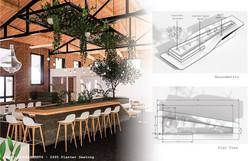 Planter-bench-Diagram-1
