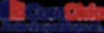 coreCivic-logo-19.png