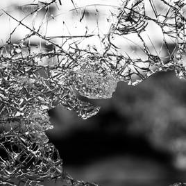 Glass Repair/Sales