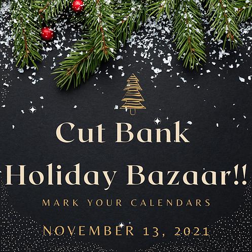 Cut Bank Holiday Bazaar!!.png