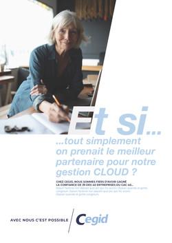 Cégid / Solutions de Gestion