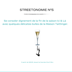 Street 5 Taittinger FB.png