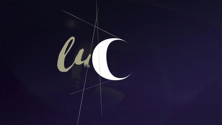 Luna de Scènes en Cimes