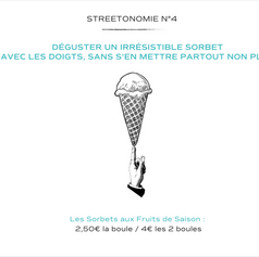 Street 4 Sorbet FB.png
