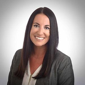 Miranda Richter