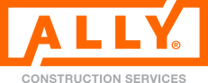 Ally Construction Services