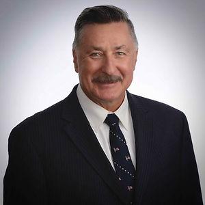 Doug Bongard