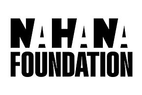 NAHANA_logo_foundation%5B6%5D_edited.jpg
