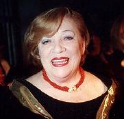 Carla Boni.jpg