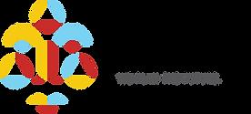 Logo Sicily Consulting