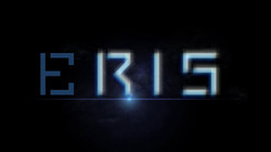ERIS VST by Composer Tools - Demo Tracks