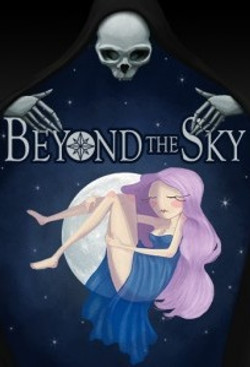 Beyound the sky