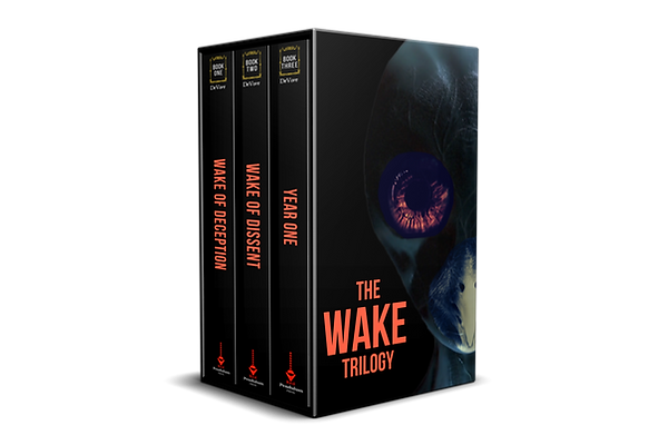 the_wake_triology (1).png